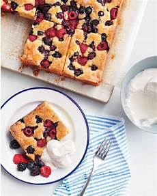 our best recipes for sheet cakes the ultimate easy delicious crowd pleasing dessert martha