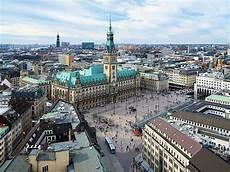 Hamburger Rathaus Rathaus Hamburg
