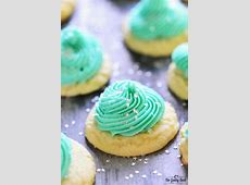 sugar cookie dough   oamc_image