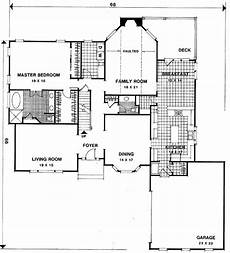 european style house plans european style home plan 20020ga architectural designs