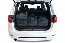 bmw 2 series gran tourer f46 car travel bags car bags