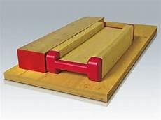 Doppel T Träger Holz - pannelli e travi in legno per l edilizia pannelli e travi
