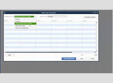 download american express to quickbooks