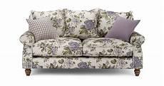 15 best floral sofas
