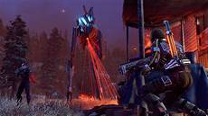 the xcom 2 console delay is a thing inverse