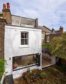 Comment Agrandir Sa Maison 10 Projets Extension De R 234 Ve