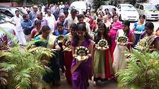 balu ralya kerala traditional hindu new generation kerala hindu wedding gayathri balu youtube