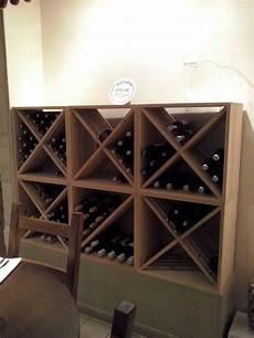 casier pour cave à vin 66 best meuble bouteilles capacit 233 cuisine