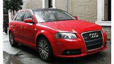 auto body repair training 2007 audi a3 electronic valve timing 2007 audi a3 review roadshow