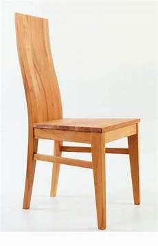 stuhl buche stuhl buche kernbuche massiv ge 246 lt designer m 252 nster holz