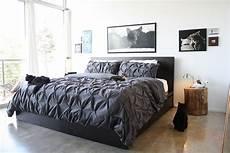 Bedroom Ideas Ikea Malm by Matt S Modern Menagerie House Of Pretty