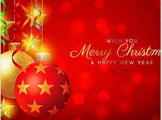 Merry Christmas And Happy New Year 2020-Merry Christmas And Happy New Year Quotes
