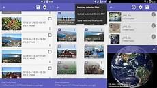 Cara Mengembalikan File Foto Yang Terhapus Di Android Dan