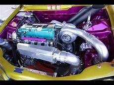Epic Vtec Honda Compilation 1 2015 Vtec Dohc