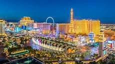 vacation in las vegas nevada bluegreen vacations