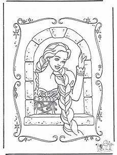 tale colouring pages printable 14945 141 best images about fairytales coloring on drawings tales and language