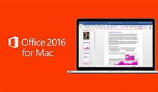 office on mac free office mac 2016 product key serial free offering