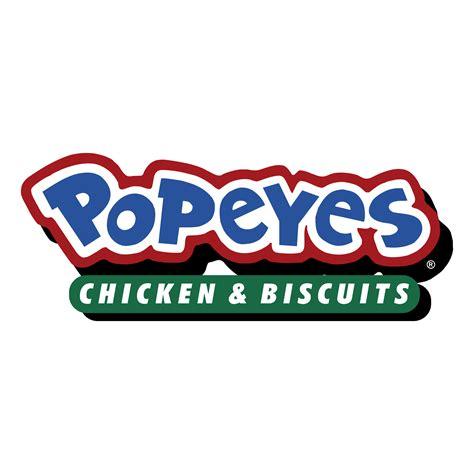 Popeye Pics