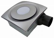 energy efficient bathroom fan with led light contemporary bathroom exhaust fans by aero
