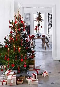 Scandinavian Tree 12 scandinavian trees