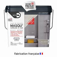 enduit de renovation carrelage masqu carrelage r 233 novation facile maison d 233 co