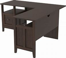 home office furniture portland oregon ashley camiburg 2 piece home office desk h283h1 portland
