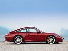 Porsche 911 Targa 4s - porsche 911 targa 4s 997 2008 2009 2010
