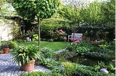 schöne kleine gärten bilder index of gbpics garten