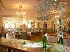 Weißes Lamm Engelthal - hotel landgasthof wei 223 es lamm in engelthal n 252 rnberg lauf