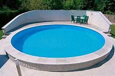 Folienauskleidung Und Schwimmbadfolien F 252 R Pools