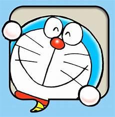 Doraemon 1 Lu Kecil