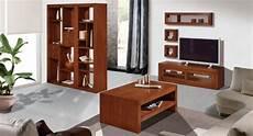 bois pour meuble maison du meuble meuble de salon contemporain