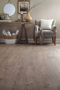 the best paint colors for selling your home 2018 flooring america
