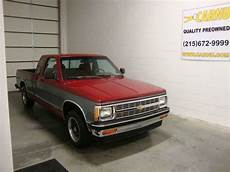 small engine maintenance and repair 1992 chevrolet s10 blazer instrument cluster purchase used 1992 chevrolet s10 ext cab low miles excellent condition garage kept in warminster