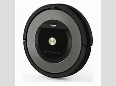 roomba refurbished sale