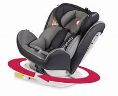 kinderautositz mit isofix autokindersitz autositz kinderautositz 0 36kg kindersitz