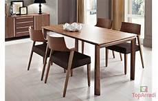 tavoli per sala da pranzo sedie moderne per tavolo in legno missionmeltdown
