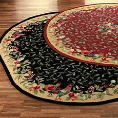 Kitchen Area Rugs With Fruit by Country Kitchen Fruit Area Rugs New Carpet Rooster Hooked