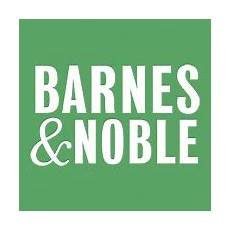 forex free ebooks download barnes and noble barnes and noble logo 10 transparent clip arts and logos