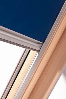 Dachfenster Mit Rollo - dachfensterrollo kaufen