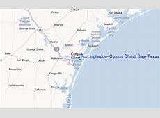 corpus christi weather radar live