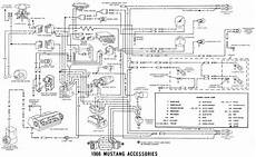 1966 mustang flasher diagram wiring schematic v manual 1966 ford mustang accessories electrical wiring diagrams