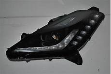 c7 corvette stingray z06 grand sport 2014 complete