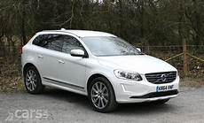 volvo xc60 review 2015 d5 geartronic se nav cars uk