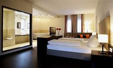 friendly cityhotel oktopus rooms rates friendly cityhotel oktopus siegburg