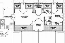 pole shed house floor plans pole barn with living quarters floor plans joy studio
