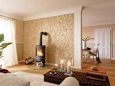 wandverkleidung stein wohnzimmer stein wei 223 holz steinwand wohnzimmer steinwand innen und h 252 tte kamin