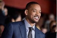 will smith completes half marathon in havana cuba vibe