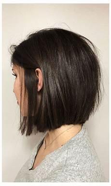 Bob Glatt - 30 brown bob hairstyles for bob hairstyles 2018