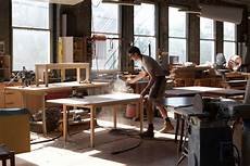 Business Furniture by 7 Furniture Makers On The Business Challenges Of Their